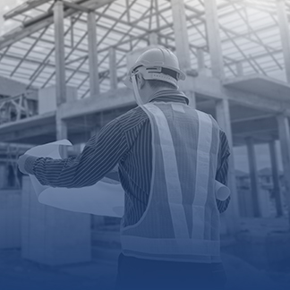 CONSTRUCTION TOOLS TRACKING WITH BLE BEACONS