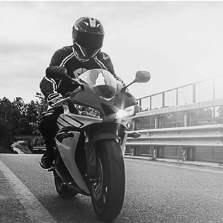 Motorcycle Tracking, Protection and Safety