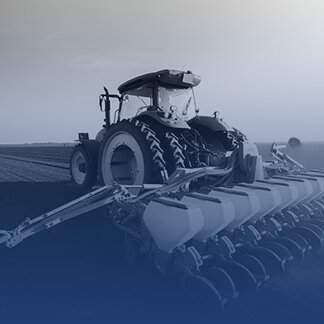 TELEMATICS FOR AGRICULTURE AND FARMING INDUSTRY
