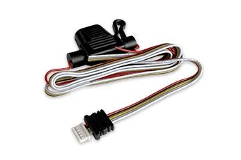 Telematics Cable Guide