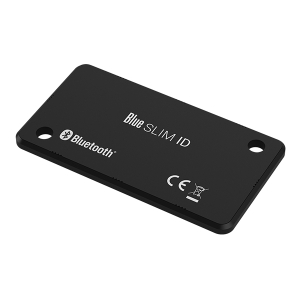Beacon SLIM ID
