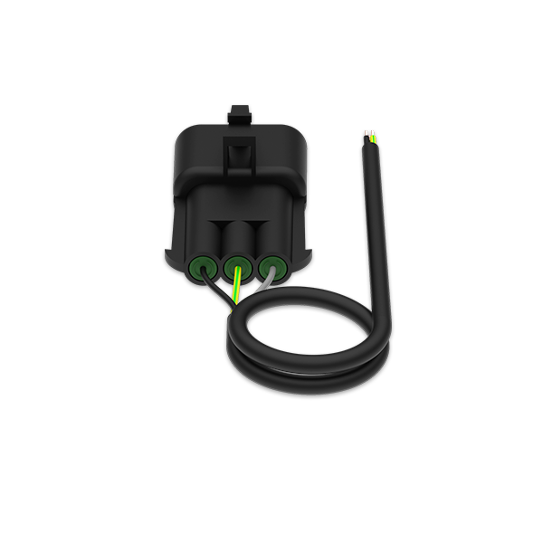 carrier-reefer-cable-4.png