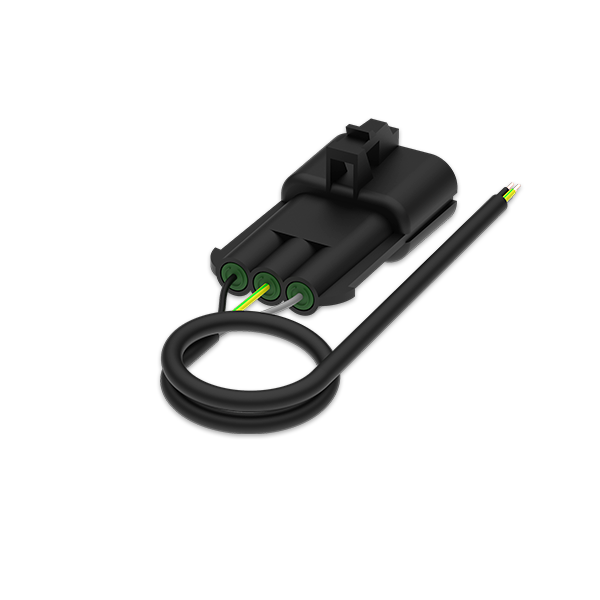 carrier-reefer-cable-5.png