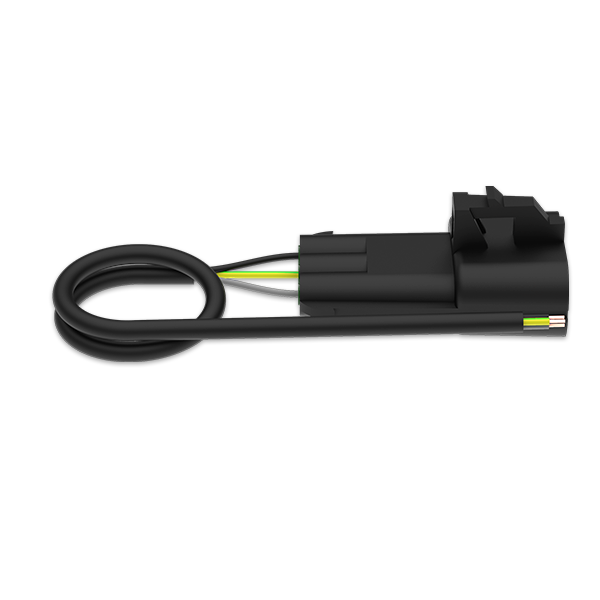 carrier-reefer-cable-6.png