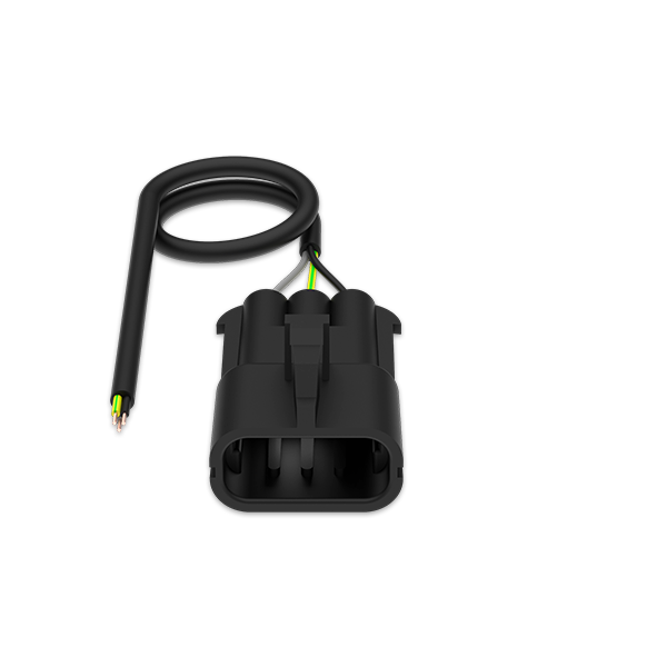 carrier-reefer-cable-8.png