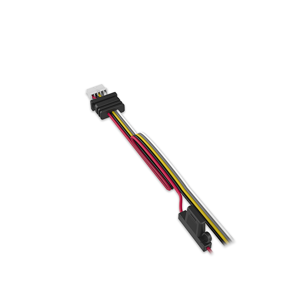 fmb9-1.5m-power-cable-with-fuse-3.png