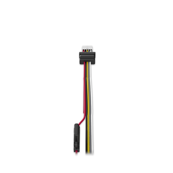 fmb9-1.5m-power-cable-with-fuse-4.png