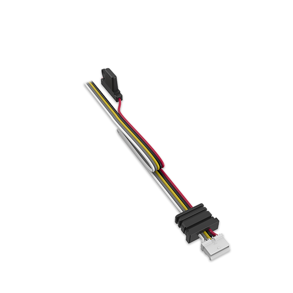 fmb9-1.5m-power-cable-with-fuse-7.png
