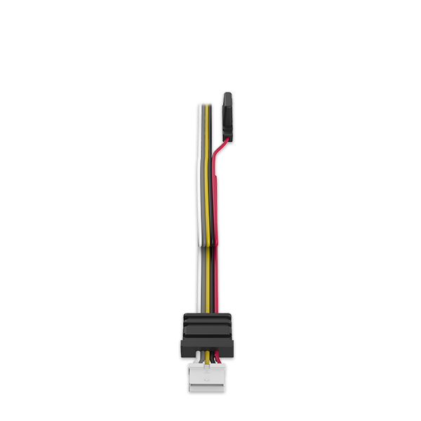 fmb9-1.5m-power-cable-with-fuse-8.png