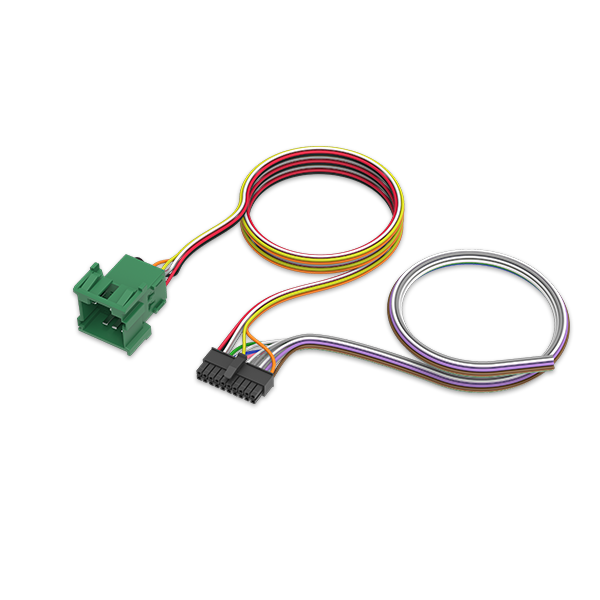 FMS Cable