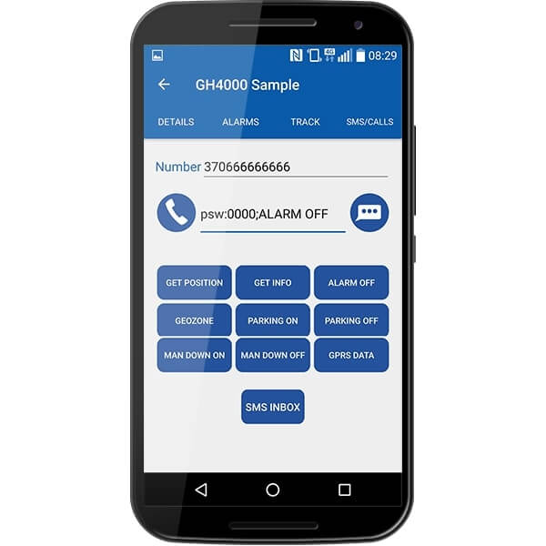 gh-mobile-application-6.jpg