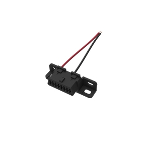 OBD II power cable (female)