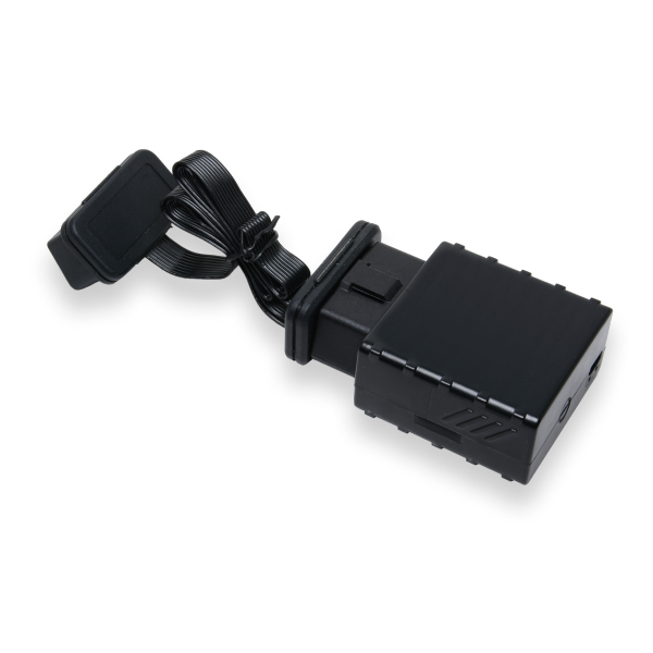 obdii-cable_2.png