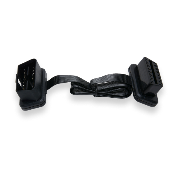 obdii-cable_3.png