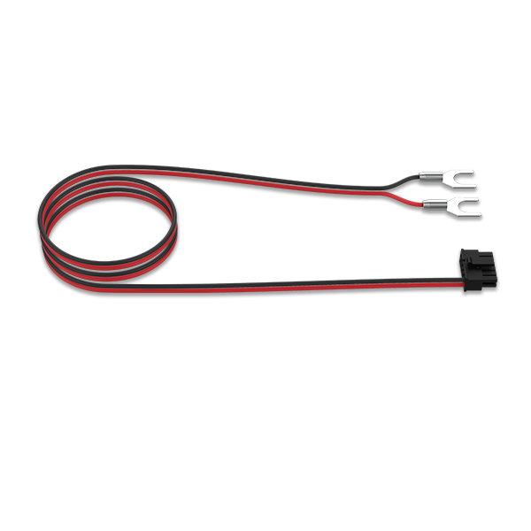 power-cable-with-clamp-connectors-7.png