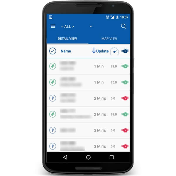 tavl-mobile-application-4.jpg